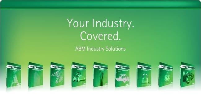 IndustrySolutionLandingPage-01.jpg