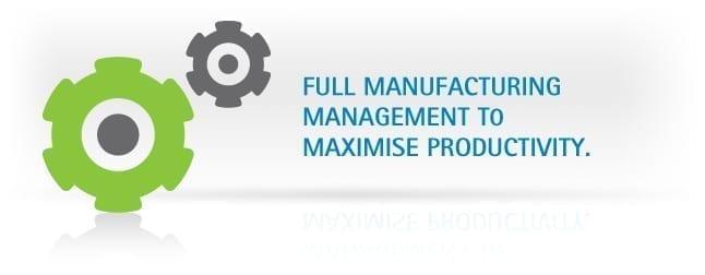Manufacturingmodule.jpg