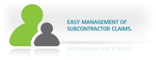 subcontractmodule.jpg