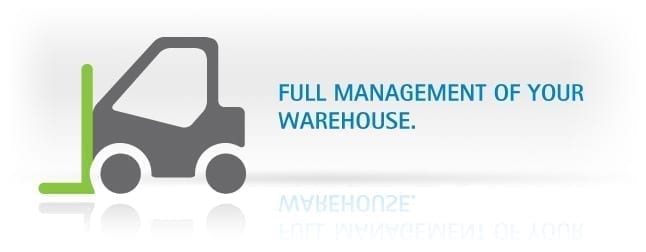 warehousemodule.jpg