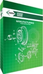 ABM-Industry-Package-Manufacturing.jpg