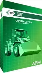 ABMConstructionsolution.jpg