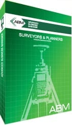 ABMSurveyPlannersolution-new.jpg