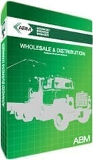 wholesale-and-distribution.jpg