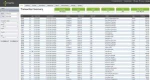 opmetrix cms delivering bottom line benefits