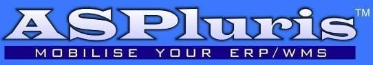 ASPluris logo