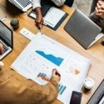 How business accounting software helps you see the bigger picture