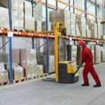 Why your supply chain relies on a good inventory management system