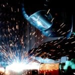 Is the Aussie Manufacturer shying away from business critical issues today?