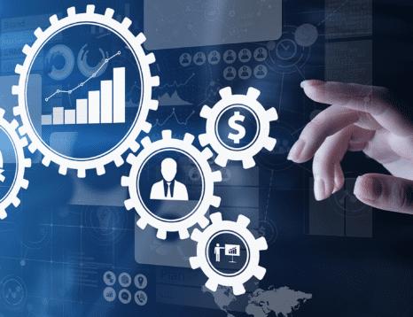 Data Extraction | 5 benefits of Data Extraction | Billfeeds