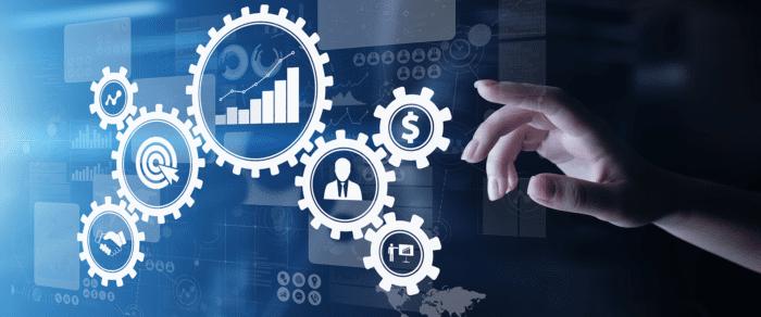 Data Extraction   5 benefits of Data Extraction   Billfeeds